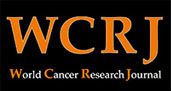 World Cancer Research Journal