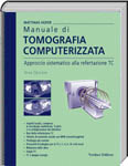 Manuale di Tomografia computerizzata Hofer M.