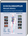 Ecocolordoppler Manuale didattico  Ultrasonografia Color Doppler