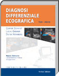 Diagnosi Differenziale Ecografica ecomorfologiche Doppler CEUS