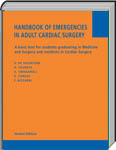emergencies on cardiac surgery
