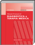 Diagnostica e Terapia Medica - Manuale-Prontuario