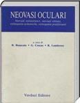 Neovasi oculari, Neovasi sottoretinici, neovasi retinici, retinopatie