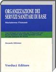 Organizzazione dei servizi sanitari di base