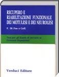Recupero e Riabilitazione Funzionale dei Motulesi e dei Nurolesi