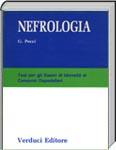 Nefrologia  Tesi di Idoneit?er i Concorsi Ospedalieri