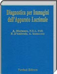 Diagnostica per immagini dell'apparato lacrimale