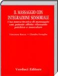 Il massaggio con integrazione sensoriale