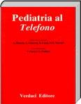 Pediatria al telefono