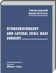 Otoneurosurgery and lateralskull base surgery