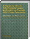 Il programma educativo individualizzato precoce per bambini con anoma